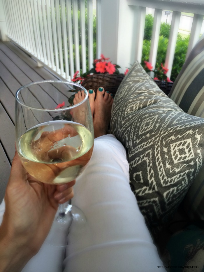 chardonnay-on-porch-spring