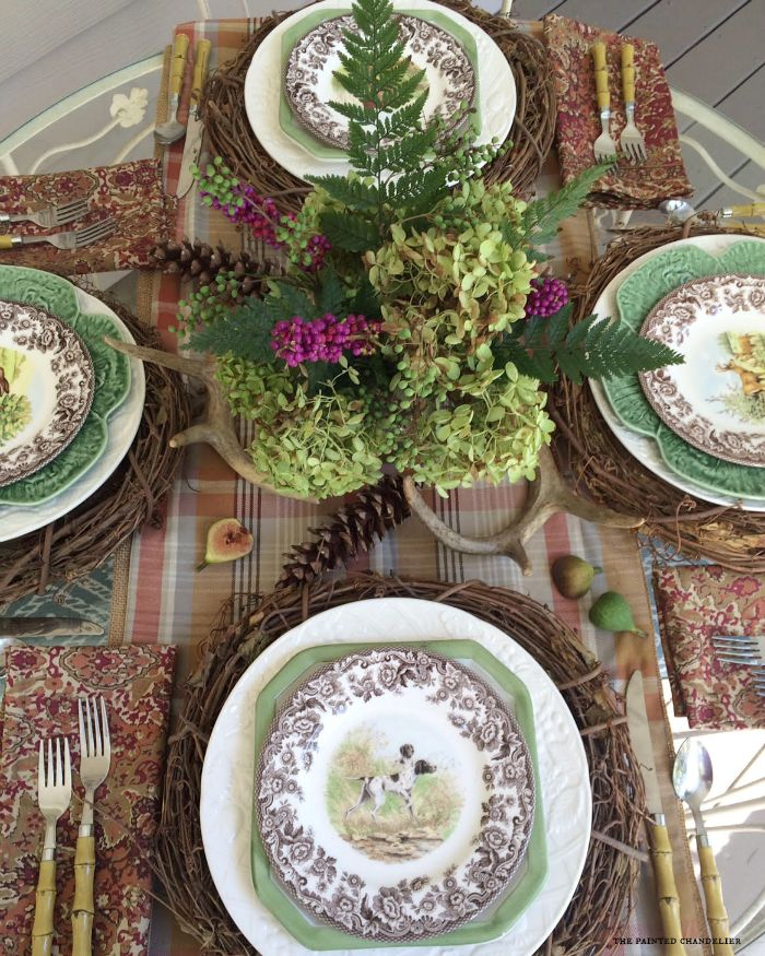 overhead-shot-spode-woodlands-tablesetting-iphone