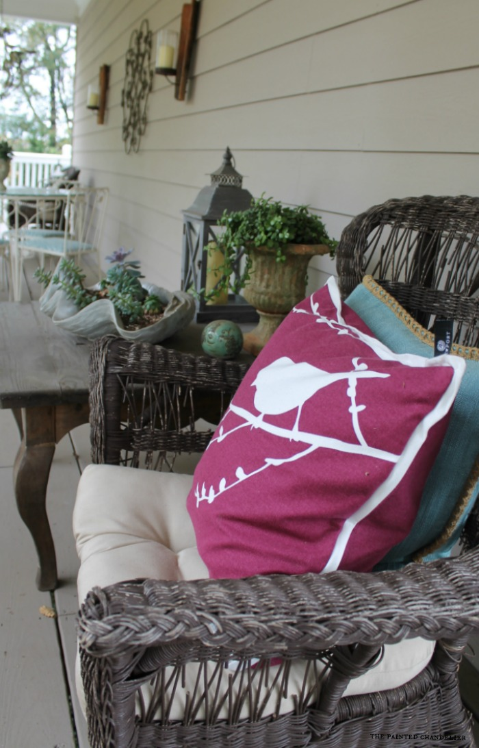 side-porch-aqua-and-berry-pillows-fall-2015