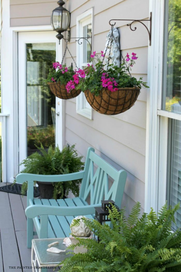 back-porch-summer-deck-makeover-the-painted-chandelier-blog